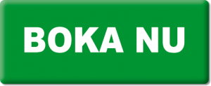 boka hotell i Karlskrona